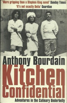 AnthonyBourdain blogsize