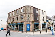 Picture of Barnstaple cafe
