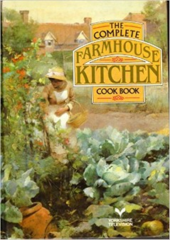 FarmhouseCookBook2 blogsize